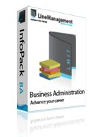 Develop the skills and the knowledge required to become an office administrator.  Check out for an online course to get a Certificate IV in Business Administration. http://www.lmit.edu.au/cms/index.php/Business-Administration/bsb40507-certificate-iv-in-business-administration.html