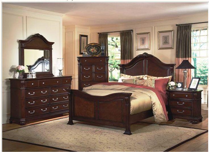 244 Best Images About Camas Antiguas Canovik On Pinterest King Size Bedroom Sets Bedroom Sets