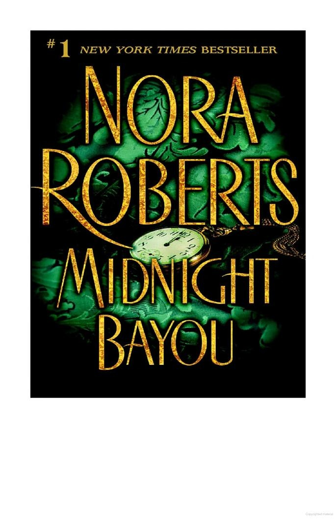 182 Best Author Nora Roberts Images On Pinterest  Nora -8510