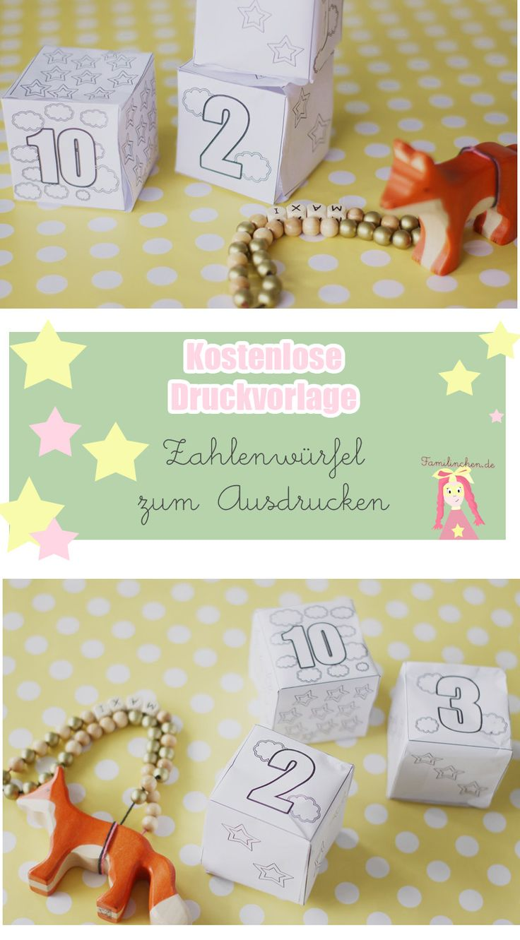 914 best DIY für Kinder images on Pinterest | Backyard ideas kids ...