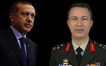 L'armée turque se prépare à entrer en Syrie