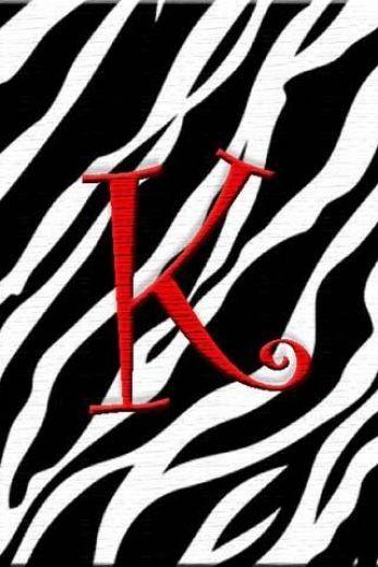 "408 best All Things ""K"" images on Pinterest   Alphabet ..."