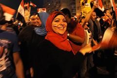 Arab Spring 2.0: The rise of women entrepreneurs.