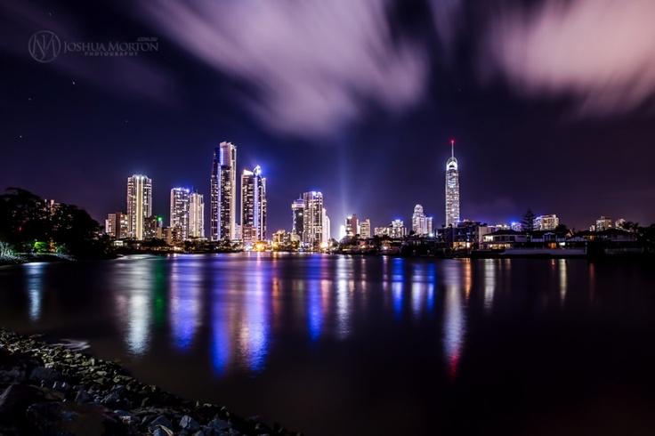 JMPH-9281a-1000px-w Gold Coast Landscape Photography