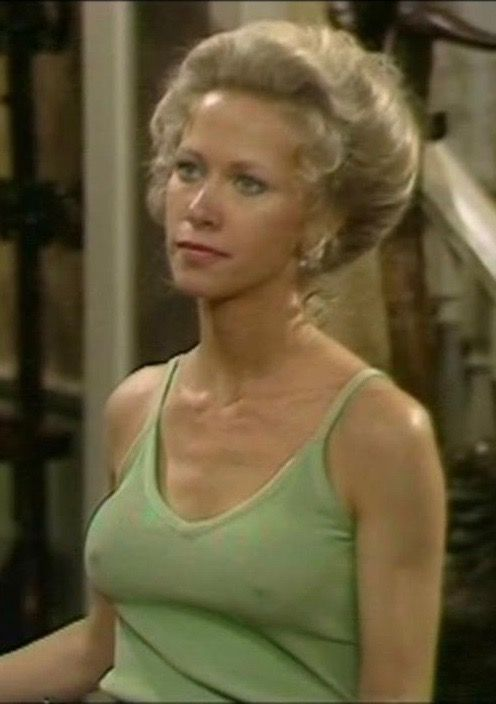 Connie Booth Fast 9 Pinterest Connie Booth