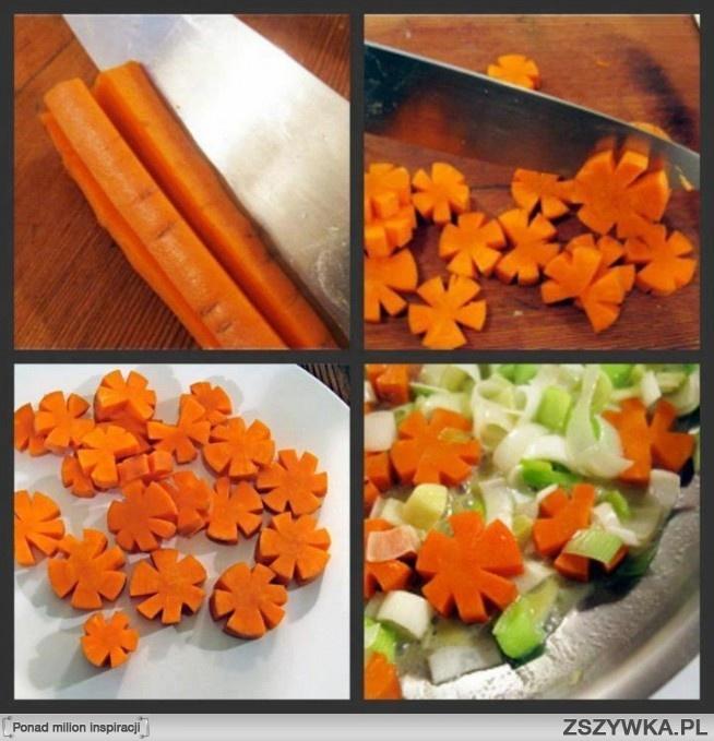 carrots:):)