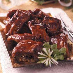10 Delicious Rib Recipes - Recipe Recommendations