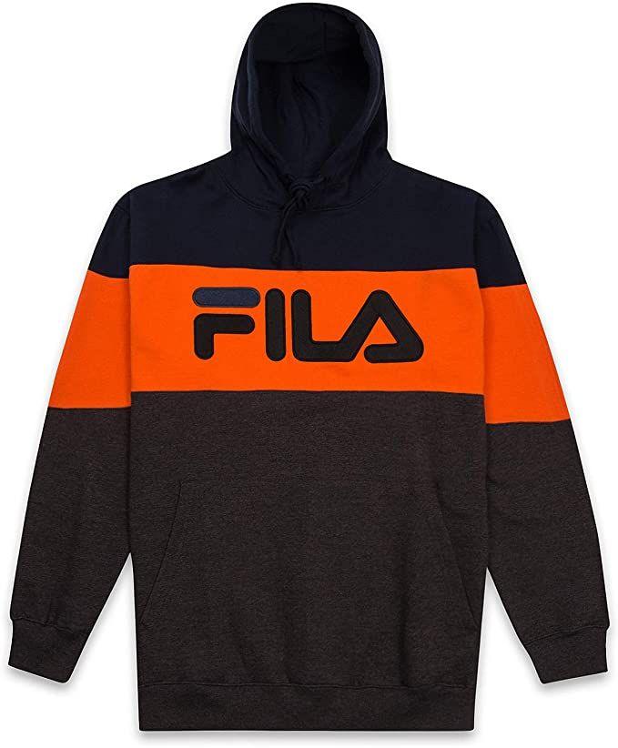 Download Fila Hoodie Mens Hoodies Pullover Big And Tall Fleece Hoodie Fila Sweatshirt Hoodies Hoodies Men Hoodies Men Pullover