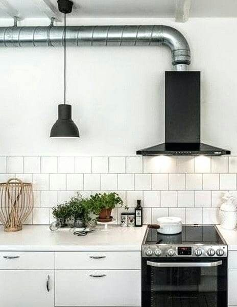 Pin By Konstantinos On Liances In 2018 Pinterest Kitchen Vent And Range Hoods