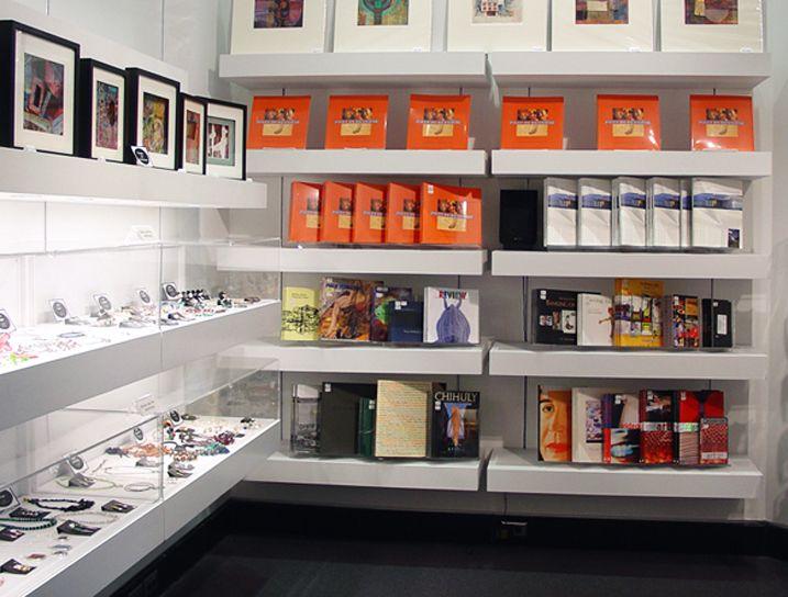14 best rakks museum display images on pinterest museums natural history museum and open. Black Bedroom Furniture Sets. Home Design Ideas