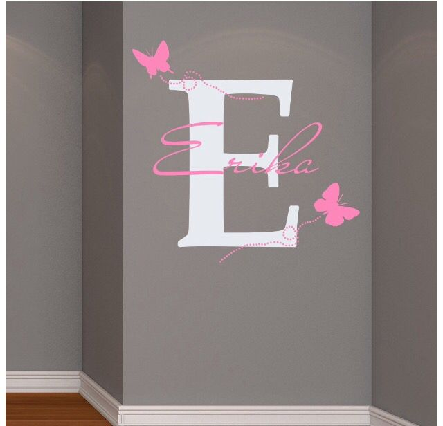 Kinderzimmer wandgestaltung mädchen streifen  Die 25+ besten Josephine wand Ideen auf Pinterest | Gaia, Feen und ...