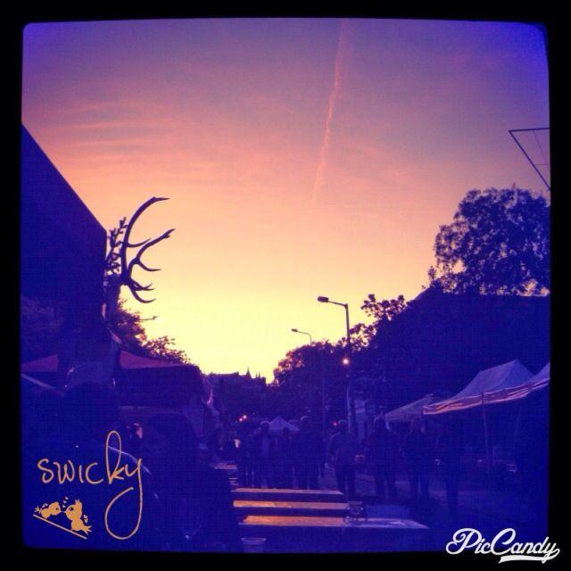 SZEKSZARD 2012 September #szekszard #wine #festival