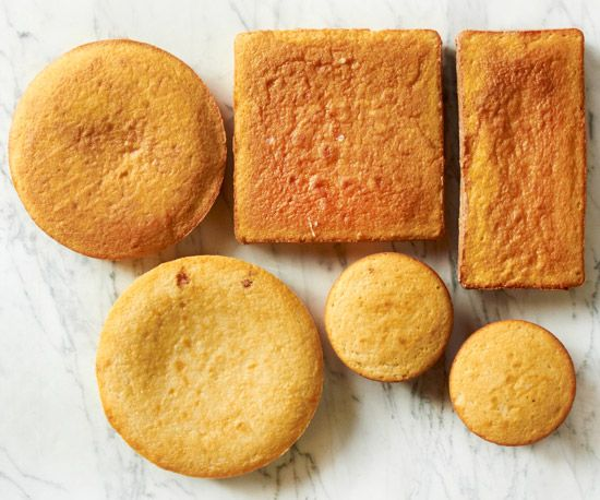 In how to pressure sambar cooker rice prepare