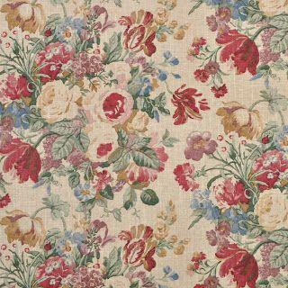 Коллекция картинок: Текстильные фоны, часть 2