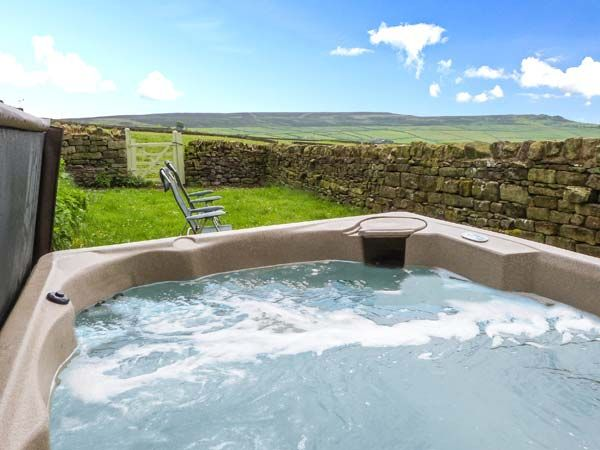 Home rental in Hebden Bridge, West Yorkshire - Holiday Cottage Compare