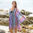 Check out how wonderful this Kaftan dress is.