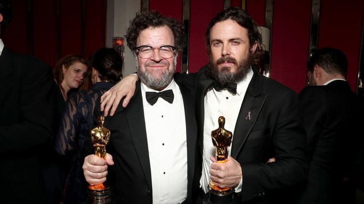 Kenneth Lonergan writes op-ed for college paper defending Casey Affleck http://ift.tt/2msZe1W #timBeta