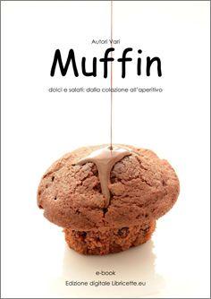ebook-muffin