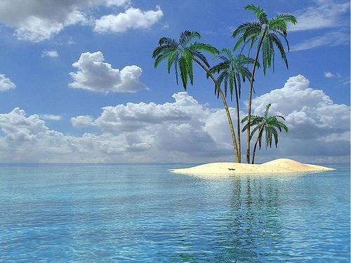 Gay asian dating fernandina beach florida