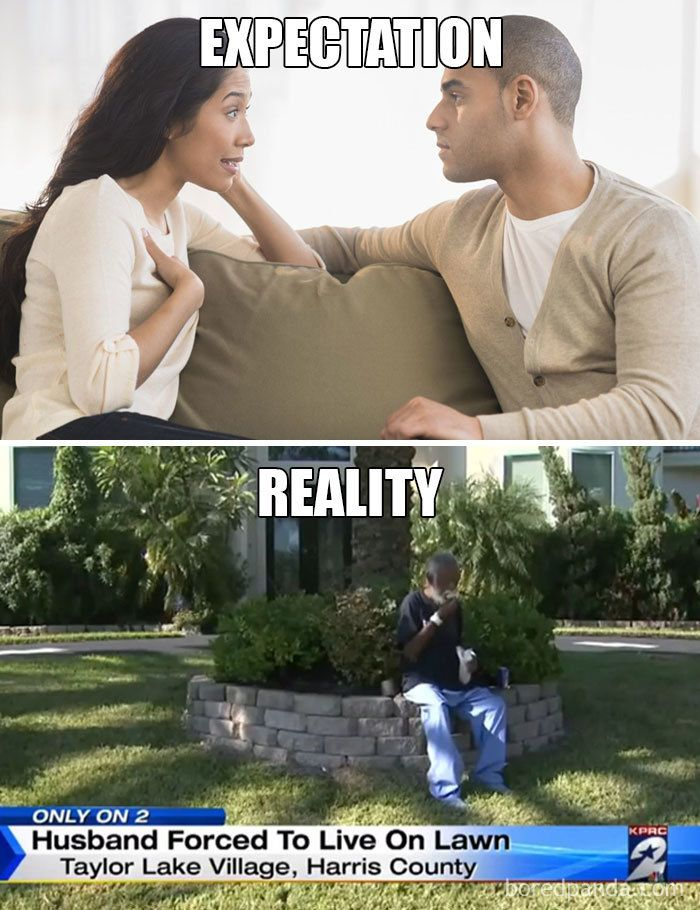 Funny Marriage Memes Marriage Memes Married Life Humor Marriage Humor