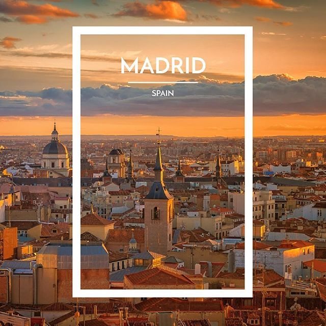 Tapas and a glass of Rioja. Nothing could be sweeter. Get your Madrid map poster and many others like it at www.pointtwomaps.com  #madrid #spain #vino #citymap #citymapprints #walldecor #travel #travelphotography| Madrid, Spain| https://www.instagram.com/p/BMhzChlhUou/ | Point Two Design