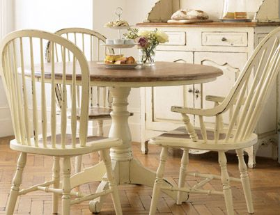 253 Best Laura Ashley Images On Pinterest