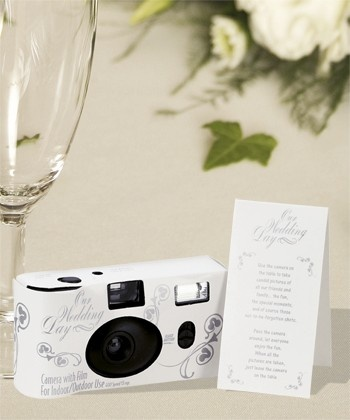 A Great Cheap Wedding Disposable Cameras Wanna Know Course You So Lets