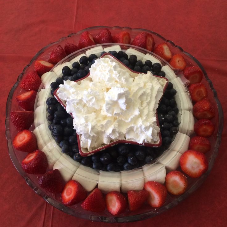... theme party on Pinterest | Layered drinks, July 4th and Fourth of July