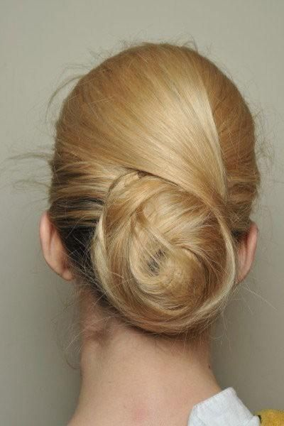 Nice up do: Chignons, Bridesmaid Hair, Buns Hairstyles, Long Hair, Girls Hairstyles, Messy Buns, Hair Style, Wedding Hairstyles, Low Buns