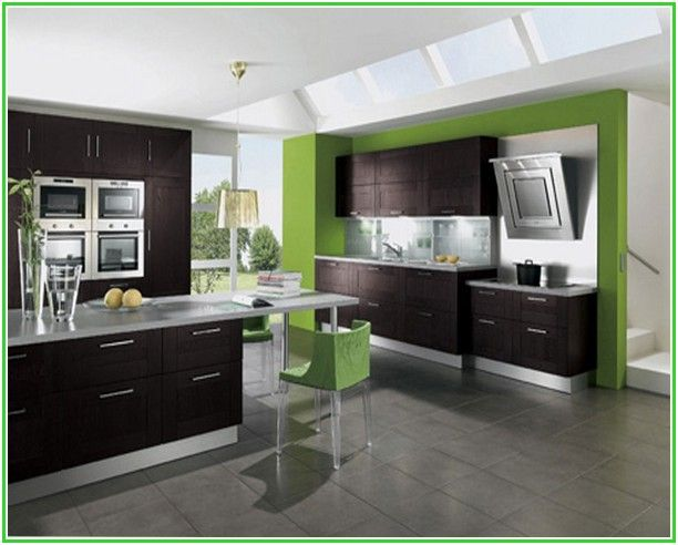 Frabjous List Of Kitchen Appliances