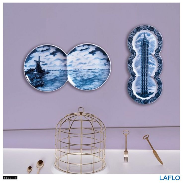 Idee dressoir provence toulon beelden : 12 best sejour images on Pinterest | Guest rooms, Antique dressers ...