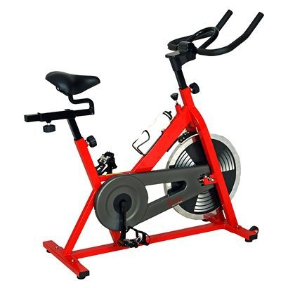 #fitness,#exercisebike,bicycle,indoor bike,exercise bicycle,red bike,#stationarybike,  sporting goods,exercise,cardio machines,sunny health and fitness,#loseweight: Sunny Health, Sunny Sfb1001, Sunny Sf B1001, Sf B1001 Indoor, Indoor Cycling, Sfb1001 Indoor, Exerci Bike, Cycling Bike, Weights Loss
