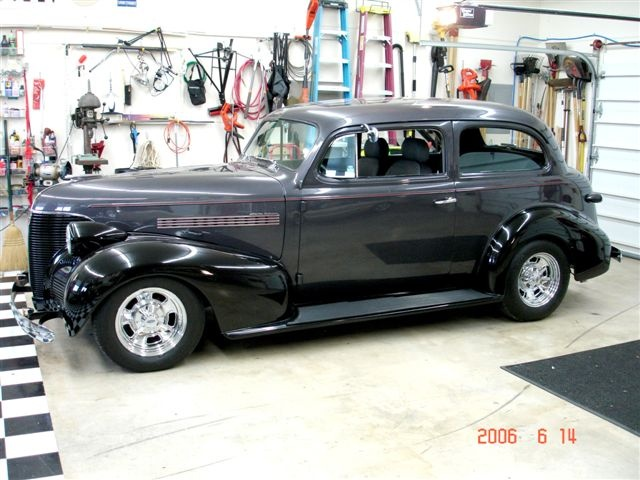88 best images about 1939 chevrolet on pinterest cars for 1939 chevy 2 door sedan