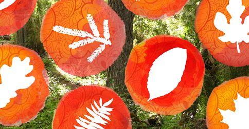 Druidové, kteří podle tvrzení legend žili v lesích, předpokládali na základě pozorování, že se každý člověk svou podstatou a svými povahovými rysy podobá stromu. Stromy jsou přece rovněž silné a slabé, voňavé i bez vůně, okrasné, osamělé, smuteční.