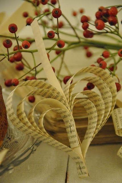 DIY Heartwarming Christmas Tree Ornaments   Just Imagine - Daily Dose of Creativity