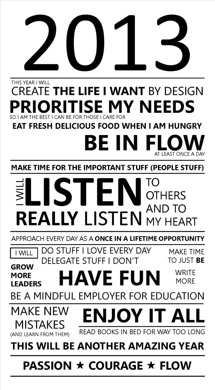69 best Manifestos images on Pinterest | Favorite quotes, Frases and ...