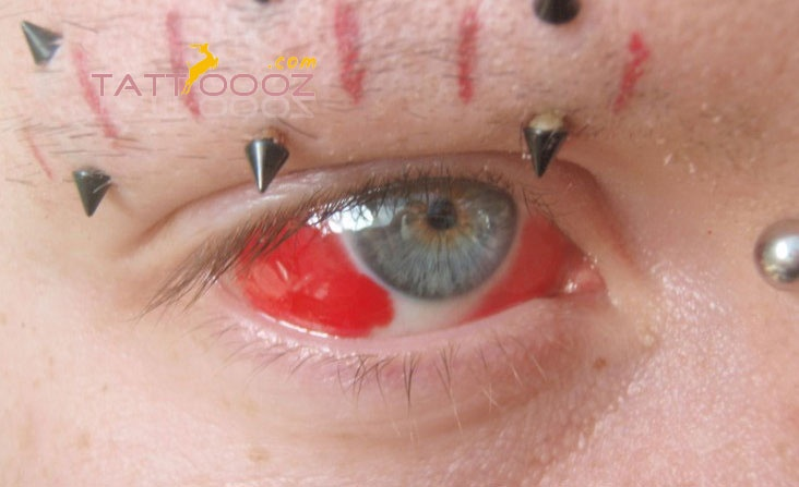 Eye Ball Tattoo Design| Meaning| Pics,Eye Ball Tattoo Design| Meaning| Pics designs,Eye Ball Tattoo Design| Meaning| Pics ideas,Eye Ball Tattoo Design| Meaning| Pics tattooing,Eye Ball Tattoo Design| Meaning| Pics piercing,  more for visit:http://tattoooz.com/eye-ball-tattoo-design-meaning-pics/