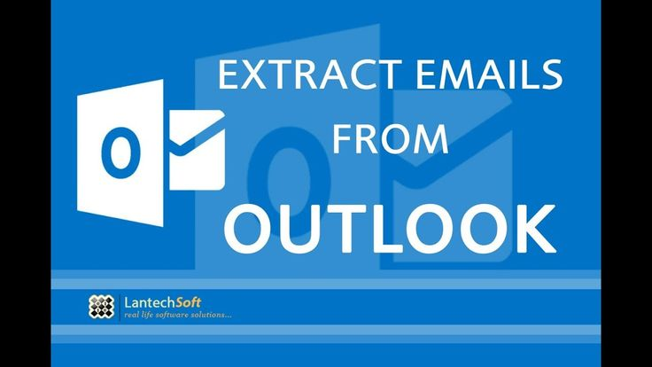 How to  Extract Email Addresses from Microsoft Outlook  email address extractor, email from .pst, ms outlook email extractor, pst email extractor, outlook email extractor, inbox, personal folders, subfolders, duplicate email, duplicate email addresses, fast email extractor, pst files, csv, txt, email extractor software, software, download, extract, email, ids, addresses, affiliate, affiliate marketing, database, database management, data, outlook, microsoft, pst, ost, management, files…