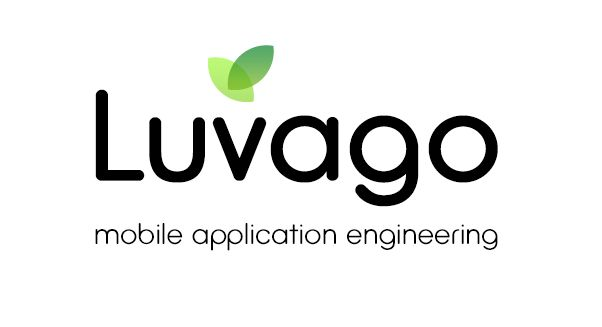 Mobile Software Engineer (Android/iOS) (m/f)    http://www.germanystartupjobs.com/job/luvago-gmbh-berlin-germany-2-mobile-software-engineer-androidios-mf/
