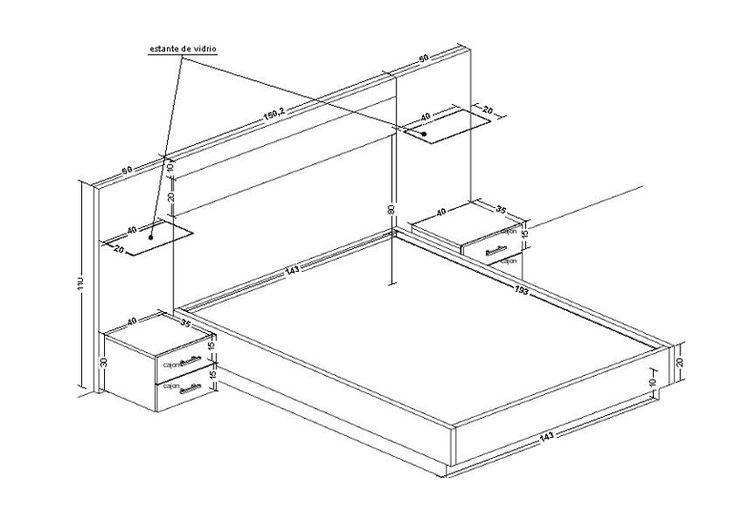 cama-respaldar-domitorio-sommier-moderno-lecharpentier-d027-9378-MLA20015670214_122013-F