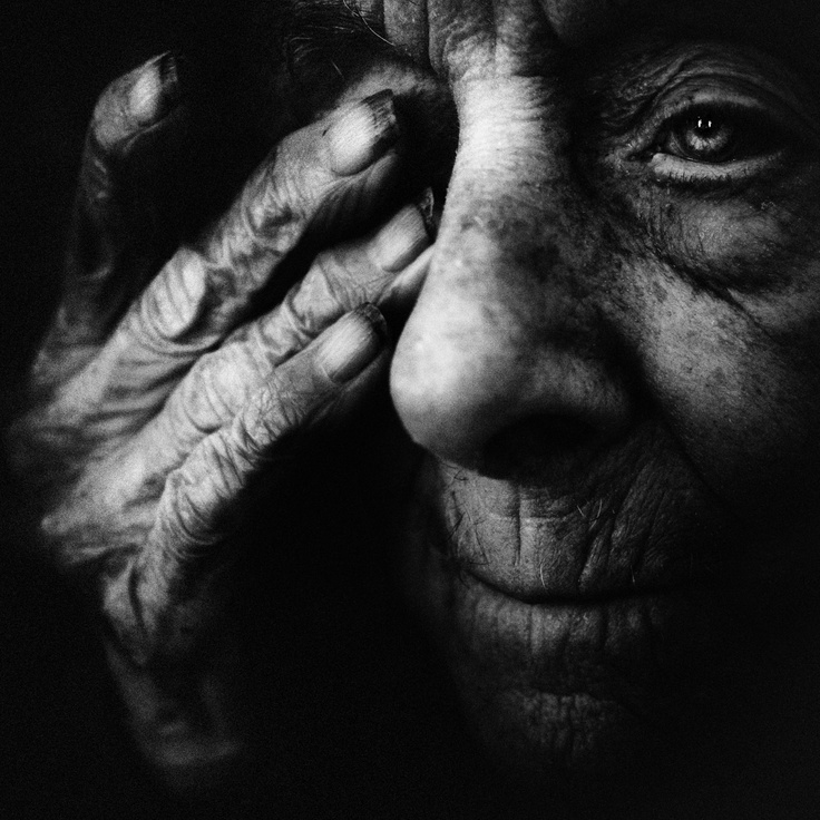 If a man shuts his ears to the cry of the poor, he too will cry out and not be answered. (Proverbs 21:13)