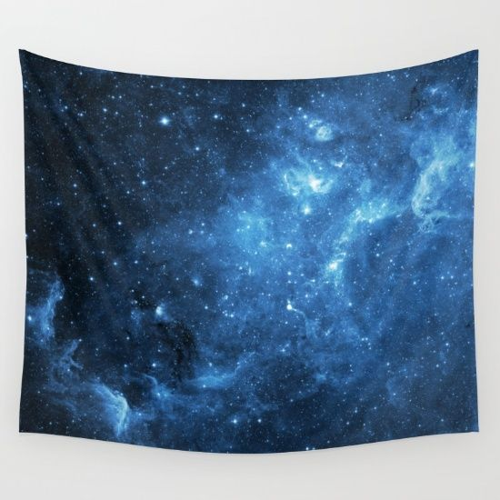 Buy Galaxy Wall Tapestry by Space99. Worldwide shipping available at Society6.com. Just one of millions of high quality products available.