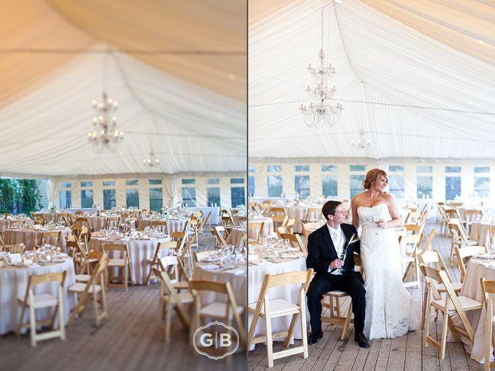 Taupe linens and natural wood folding chairs   E M   Camano Island    Pinterest   Floral designs  Wedding and Weddingstaupe linens and natural wood folding chairs   E M   Camano Island  . Padded Folding Chairs Wood. Home Design Ideas