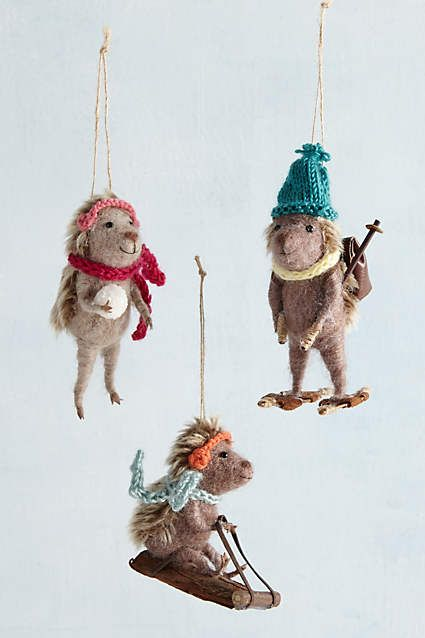 Decorative Ornaments For Living Room: Http://www.anthropologie.com/anthro/product/home