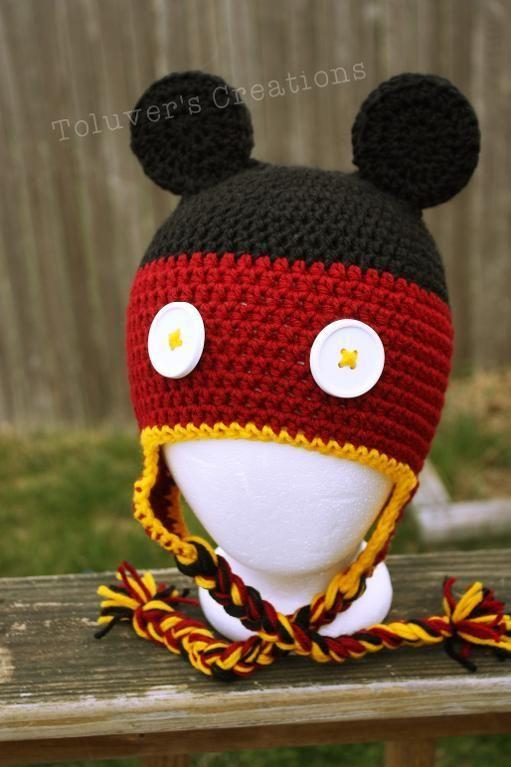 39 besten Knitting Bilder auf Pinterest | Stricken häkeln, Garne und ...