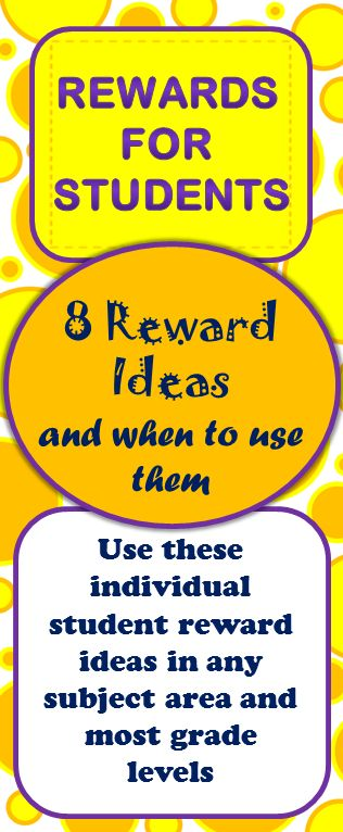 Classroom Reward Ideas High School : Best ms science images on pinterest