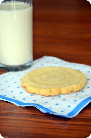 Yummy Lion House cookie recipes