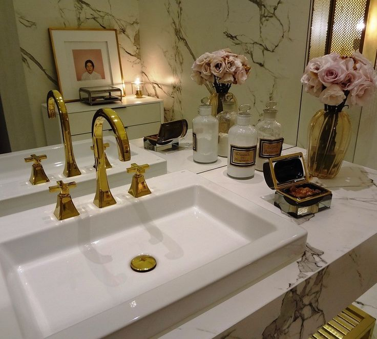 Simple Updates That Can Improve Your Bathroom Design. Tips And Tricks
