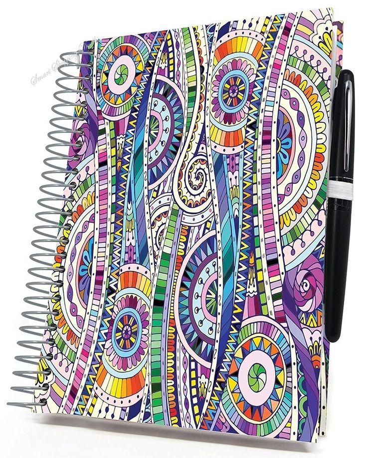 Coloring Book Organizer : Best 25 organizer planner ideas on pinterest day