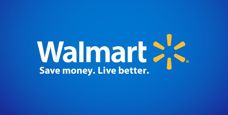 @Walmart #coupons help you #save so you can live better.